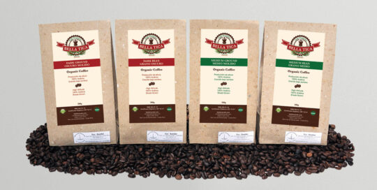 Organic_Coffee_Packaging